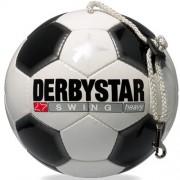 Derbystar Fußball SWING HEAVY - 5