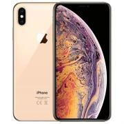 iPhone XS Max - 256GB - Fabriek Gereviseerd - Goud