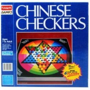 Funskool Chinese Checkers