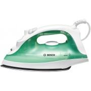 Ютия Bosch TDA2315