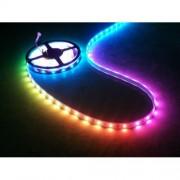 2х8 LED светлини - дневни и нощни