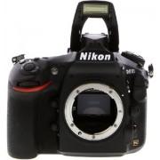 Nikon D810 36.3M (Body Only), B
