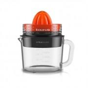 Presse-agrumes Citrus Glass 1 L 924254000 Taurus