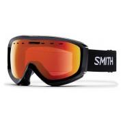 Smith Goggles Smith PROPHECY TURBO Asian Fit スキーゴーグル PR6CPEBK18-GA