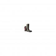 Dunlop D760933 Purofort+ (onbeveiligd) Groen - Maat 49