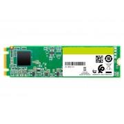 Жесткий диск A-Data Ultimate SU650NS38 240Gb ASU650NS38-240GT-C