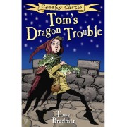 Tom's Dragon Trouble