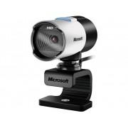 Microsoft LifeCam Studio Full HD-Webkamera 1920 x 1080 pixel fot, klämfäste