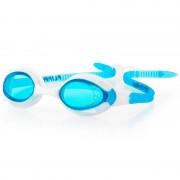 Copii înot ochelari Spokey FLIPPI albastru