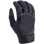 Vertx Rapid LT Gloves (Färg: Svart, Storlek: Small)