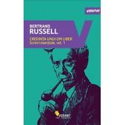 Credinta unui om liber. Scrieri esentiale vol.1/Bertrand Russell