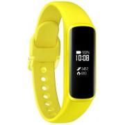 Bratara Fitness Samsung Galaxy Fit E, Bluetooth (Galben)