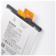 Батерия за Lenovo Vibe Z2 Pro K920 BL223