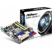 ASRock G41C-GS R2.0