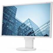 NEC Monitor EA224WMi