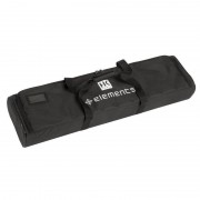 HK Audio Elements Soft Bag Bolsa de transporte (1006611)