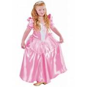 Prinsessen jurk Elite