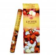 Bețișoare parfumate HEM - Lychee