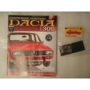 Construieste Dacia 1300 Nr.27