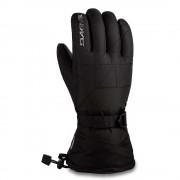 Dakine Guantes Dakine Frontier Goretex Gloves
