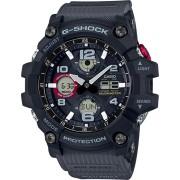 Casio GWG-100-1A8ER Мъжки Часовник
