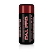 DAA Pro Black Edition 100caps