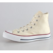 cipele CONVERSE - Chuck Taylor All Star - Bijelo - M9162