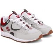 DC KALIS LITE M SHOE Sneakers For Men(Grey)