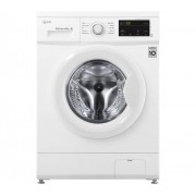 LG F4MT08W 8Kg 1400 Spin Washing Machine – White