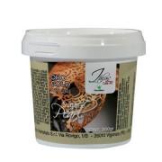 Pasta Dantela Sugar Dress Aurie - Gata Preparata, 200 gr