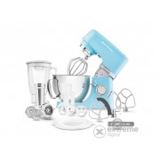 Robot de bucatarie Sencor STM 6352BL, albastru