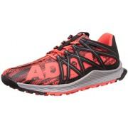 adidas Men's Vigor Bounce M Solred, Scarle and Cblack Running Shoes - 7 UK/India (40.7 EU)