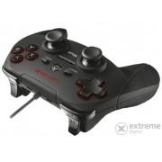 Gamer gamepad cu fir Trust GXT 540 PC/PS3
