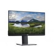 Dell P2419H 24 Monitor
