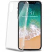 Champion Transparent skal till iPhone X/XS