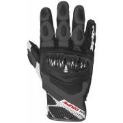 Spidi X-4 Coupé Gloves Black M