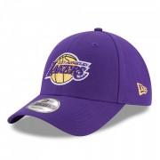 Sapca New Era The League Los Angeles Lakers