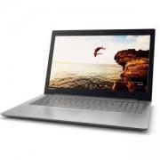 Лаптоп LENOVO 320S-15IKB / 80X5004LBM, 15.6 инча, 1920 x 1080, Intel Core i7-7500U, 8 GB, 1TB