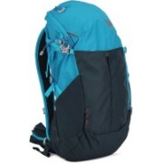 The North Face LITUS 22-RC Rucksack - 20 L(Blue)