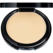 Absolute New York Make-up Complexion HD Flawless Powder Foundation Nude 8 g