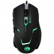 Mouse Gamer Juego Marvo M910-M310