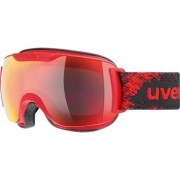 UVEX DOWNHILL 2000 SMALL FM サングラス 5504373026