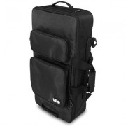 UDG UDG Ultimate Backpack L