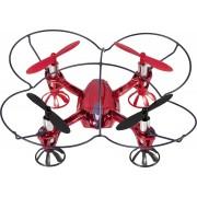 Quadrocopter Reely Sky Roller V343, 2,4 GHz, RtF