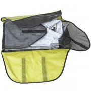 Sea To Summit Shirt Folder Large Lime/Black