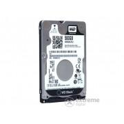 """HDD WD Black 2,5"""" 500GB notebook WD5000LPLX (Western Digital)"""