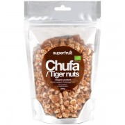 Superfruit Chufa Tiger Nuts 200 g