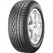 Pirelli Neumático Winter 210 Sottozero Serie 2 225/55 R17 97 H *