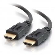 C2G 1.5m HDMI w/ Ethernet 1.5m HDMI HDMI HDMI cable