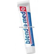 Blend-A-Med Weiss fogkrém 75ml